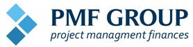 PMF Group SIA – ES fondu piesaiste, finansēšana, ražotņu attīstība, pārdošanas veicināšana