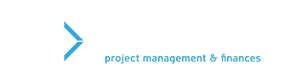PMF Group