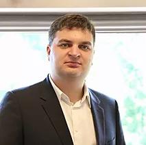 Daniils Dorošenko